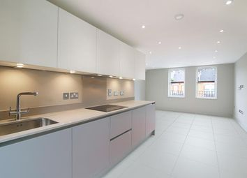 Thumbnail Commercial property to let in Crest Apartments, Doggett Road, London