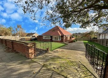 Thumbnail 3 bed bungalow to rent in Dumpton Park Drive, Broadstairs