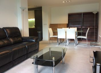 Thumbnail 2 bed flat to rent in Kenyons Steps, Liverpool