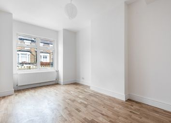 Thumbnail 2 bed terraced house for sale in Burford Road, London