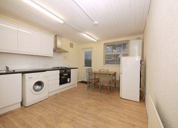 Thumbnail 1 bed flat to rent in Seventh Avenue, Manor Park, London.