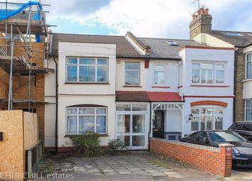 5 bed end terrace house for sale in Horn Lane, Woodford Green IG8