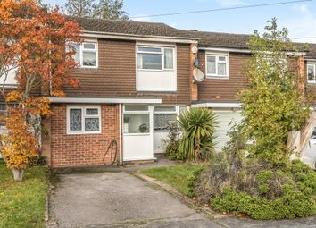 Thumbnail 4 bed terraced house for sale in Little Chalfont, Buckinghamshire