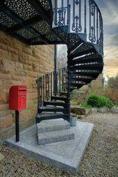 Dalkeith Avenue, Dumbreck, Glasgow G41