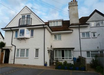 Thumbnail 2 bed flat to rent in Maxwell Road, Canford Cliffs, Poole, Dorset