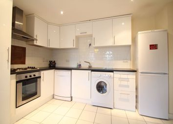 Thumbnail 1 bed flat to rent in Spire House, Peterborough Road, Harrow