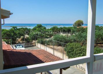 Thumbnail 2 bed villa for sale in Dhekelia Rd, Cyprus