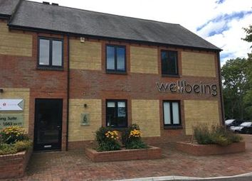 Thumbnail Leisure/hospitality to let in 6 Canon Harnett Court, Ground Floor, Warren Park, Wolverton Park, Milton Keynes