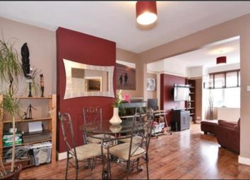 Thumbnail 2 bed end terrace house for sale in Penrith Road, Thornton Heath