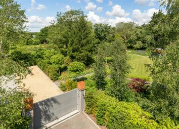 Thumbnail 4 bed property for sale in Park Lane, Aldingbourne, Chichester