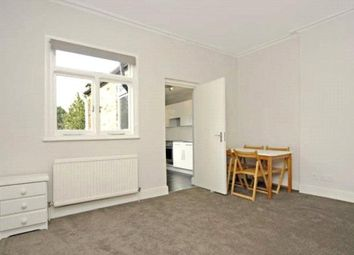 Thumbnail 1 bedroom flat to rent in Cavendish Road, Kilburn