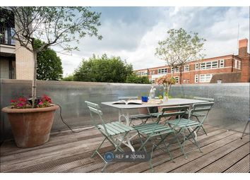 Thumbnail 3 bedroom semi-detached house to rent in Wornington Road, London