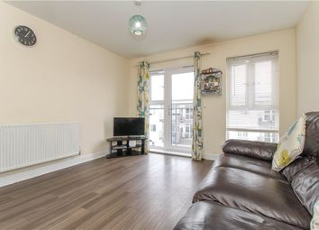 2 bed flat for sale in Englefield House, Moulsford Mews, Reading RG30