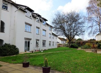 1 bed flat for sale in Dower Court, Old Torquay Road, Preston TQ3