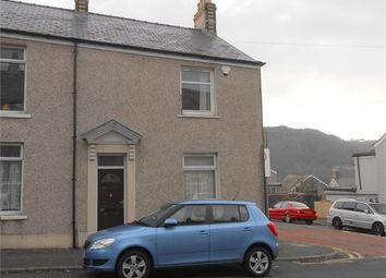 Thumbnail 3 bed end terrace house for sale in Aberdyberthi Street, Hafod, Swansea