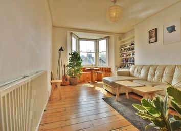 Thumbnail 1 bed flat for sale in Brett Road, Hacney Central, London