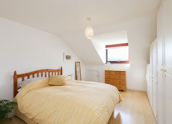 Ennerdale Close, Dronfield Woodhouse, Dronfield S18
