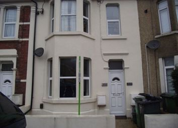 Thumbnail 1 bedroom flat to rent in Hanham Road, Hanham, Bristol