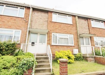 Thumbnail 2 bed property for sale in St. Lukes Terrace, Great Yarmouth
