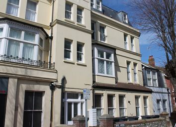 Thumbnail 1 bedroom flat to rent in The Broadway, Brighton Road, Worthing