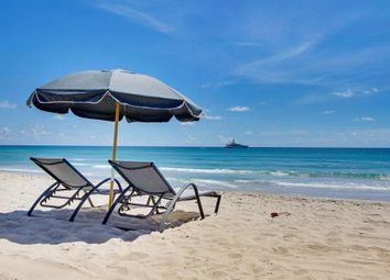 Thumbnail Studio for sale in 2700 N Ocean Dr #406B, Singer Island, Florida, United States Of America