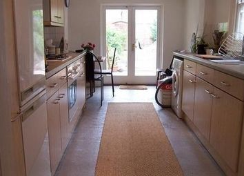 Thumbnail 3 bedroom semi-detached house to rent in Swaton Road, London