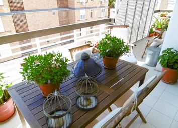 Thumbnail 4 bed apartment for sale in Vistahermosa, Alicante, Spain