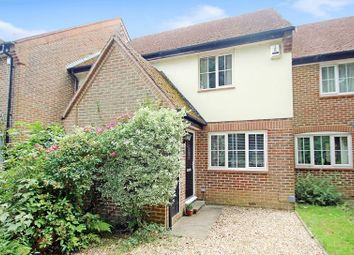 Thumbnail 2 bed terraced house for sale in Cranmer Walk, Maidenbower, Crawley