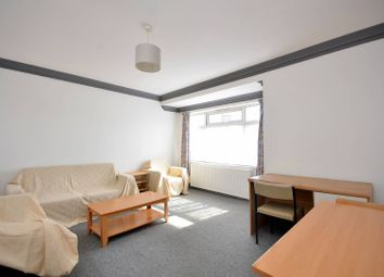 Thumbnail 3 bedroom flat to rent in Gorringe Park Avenue, Tooting