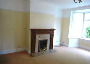 Thumbnail 2 bed terraced house to rent in Longlands Avenue, Barrow-In-Furness