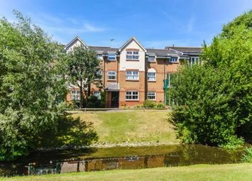 Thumbnail 2 bed flat for sale in Mill Stream Lodge, Uxbridge Road, Rickmansworth
