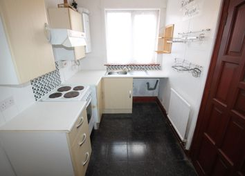 Thumbnail 2 bed terraced house to rent in Albany Road, Balby, Doncaster