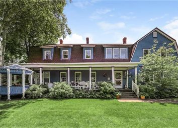 Thumbnail 6 bed property for sale in Narragansett, Rhode Island, United States Of America