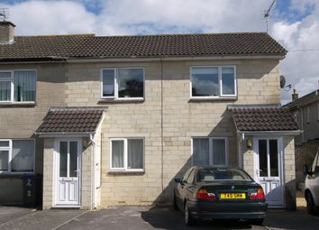 Thumbnail 1 bed flat for sale in Elm Hayes, Corsham