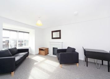 1 bed property to rent in London Road, Isleworth TW7