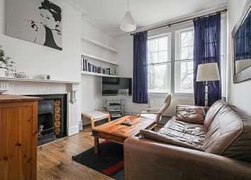 Thumbnail 1 bed flat for sale in Station Parade, Balham High Road, London