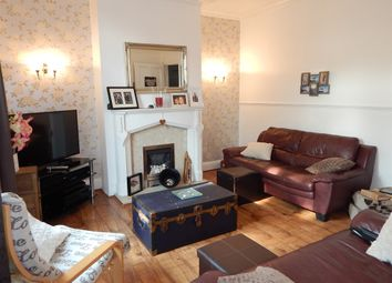 Thumbnail 3 bed terraced house for sale in Scarr Bottom Road, Pye Nest, Halifax