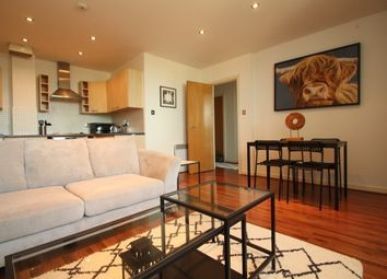 Thumbnail 2 bed flat to rent in Bothwell Street, Glasgow