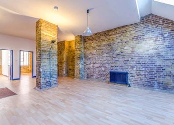 Thumbnail 2 bed flat for sale in Dufferin Street, Old Street