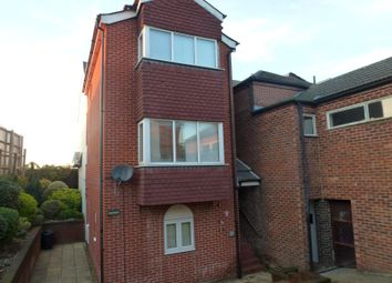 2 bed maisonette to rent in Seaweed Close, Weston Lane, Southampton SO19