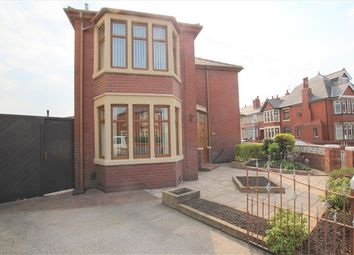 Thumbnail 3 bed property for sale in Arnott Road, Blackpool