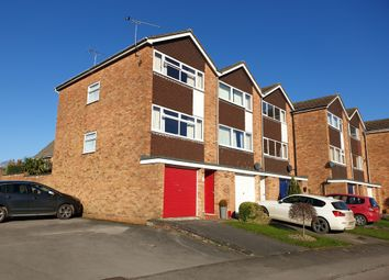 3 bed end terrace house for sale in Eagles, Faringdon SN7
