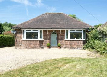 4 bed detached house for sale in Main Road, Sundridge, Sevenoaks, Kent TN14