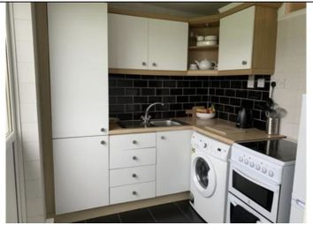 Thumbnail 2 bed flat to rent in St Just Place, Newcastle Upon Tyne