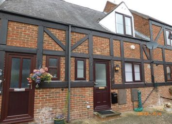 Thumbnail 3 bed property to rent in Furlong Lane, Bishops Cleeve, Cheltenham