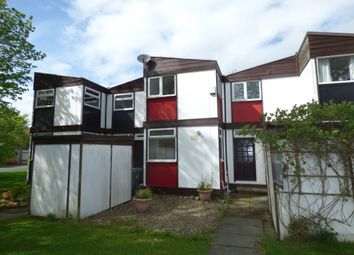 Thumbnail 3 bed property to rent in Seafore Close, Lydiate, Liverpool