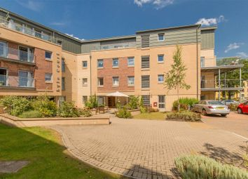 Thumbnail 1 bed property for sale in Lyle Court, 25 Barnton Grove, Barnton, Edinburgh