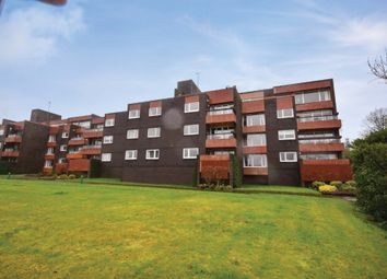 Thumbnail 3 bed flat for sale in Barcapel Avenue, Flat 8, Newton Mearns, Glasgow