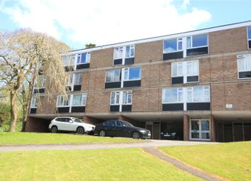 Thumbnail 2 bedroom flat for sale in Westacre Close, Bristol