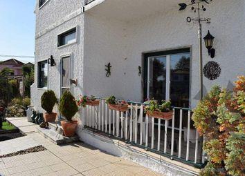 Thumbnail 3 bed apartment for sale in Av. Dr. Manuel Figueira Freire Da Câmara, 2500-184 Caldas Da Rainha, Portugal